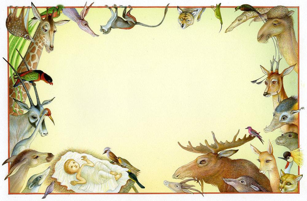 Angels magazine Christmas poem 72.jpg
