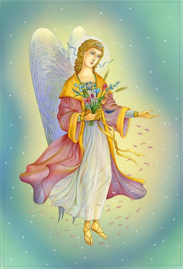Spring Angel 72 dpi.jpg