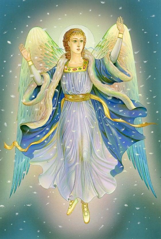Winter Angel 72.jpg