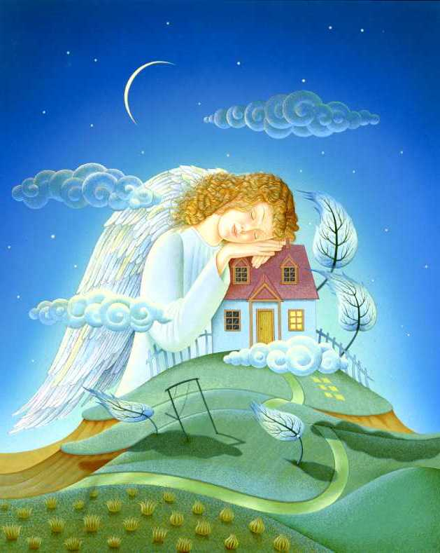 Angel Night 72.jpg
