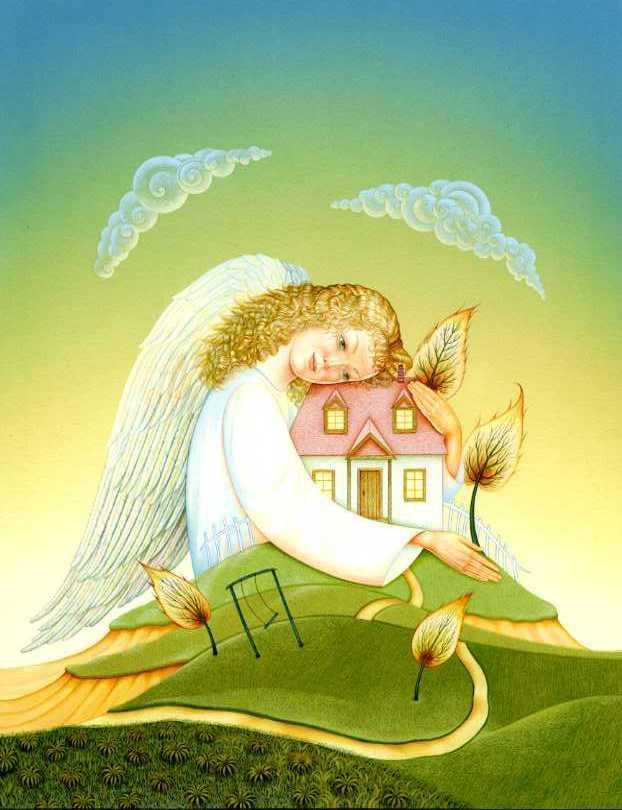 Angel Day 72.jpg