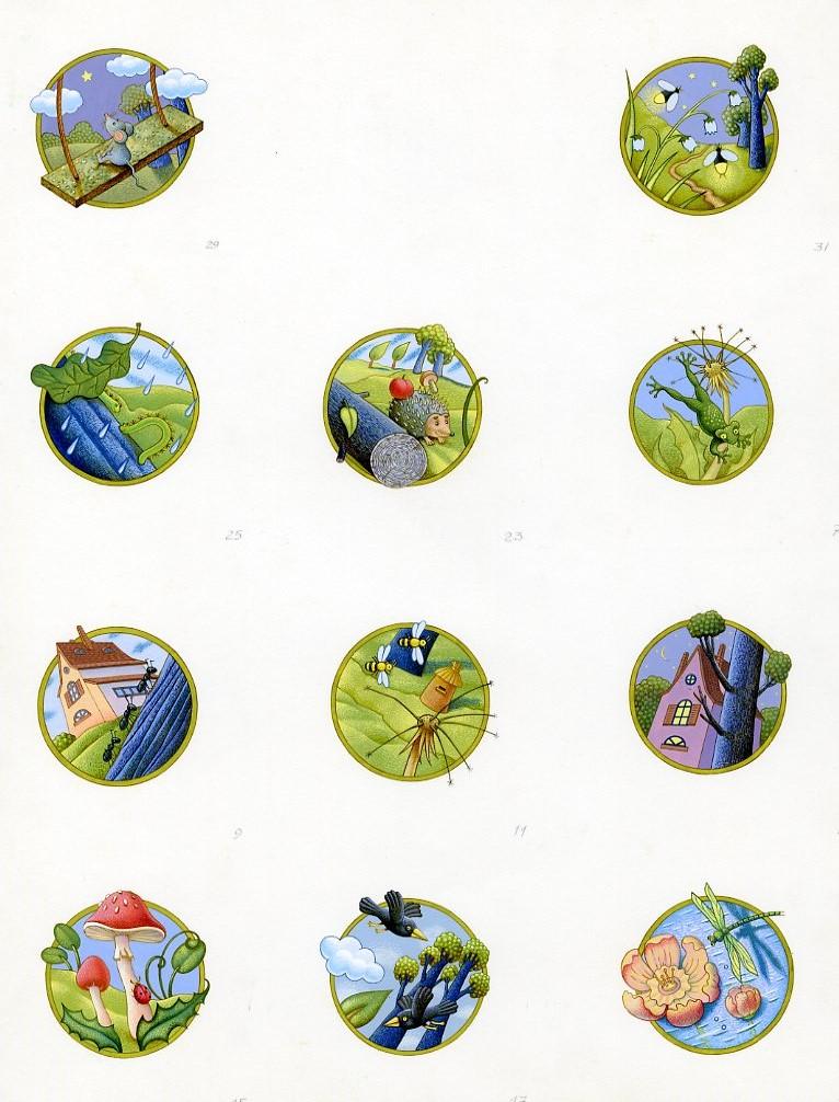 TT Vignetts series 72.jpg
