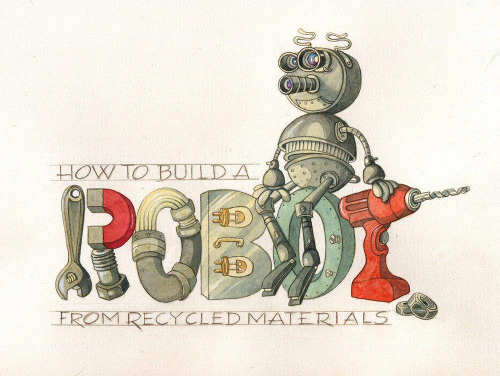 Robot Title 300.jpeg.jpg