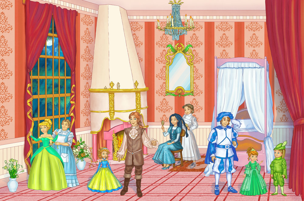 Princess-room-Camera-Principessa.jpg