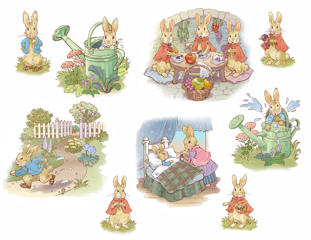 Peter Rabbit Multi 1.jpg
