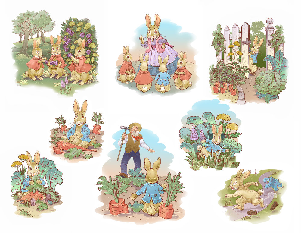 Peter Rabbit Multi 2.jpg