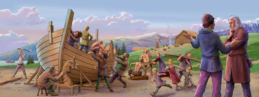 Viking Sample.jpg