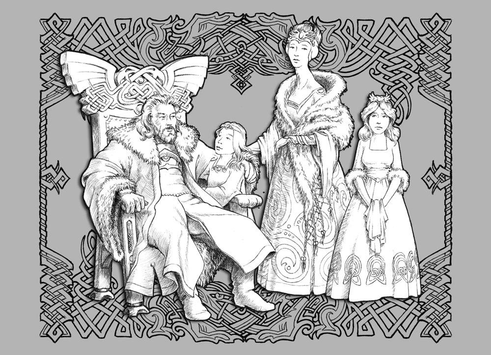 myth_seekers_royal_family_1.jpg