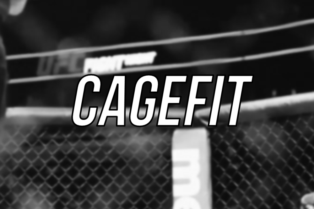 cagefit.png