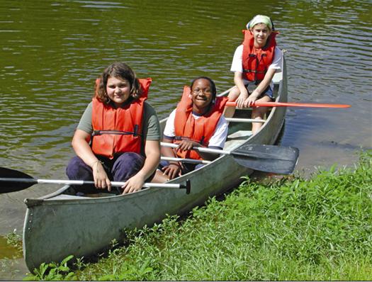 canoe girls.PNG