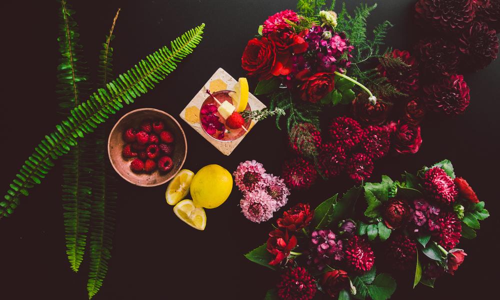GW Raspberry Ginger-3.jpg