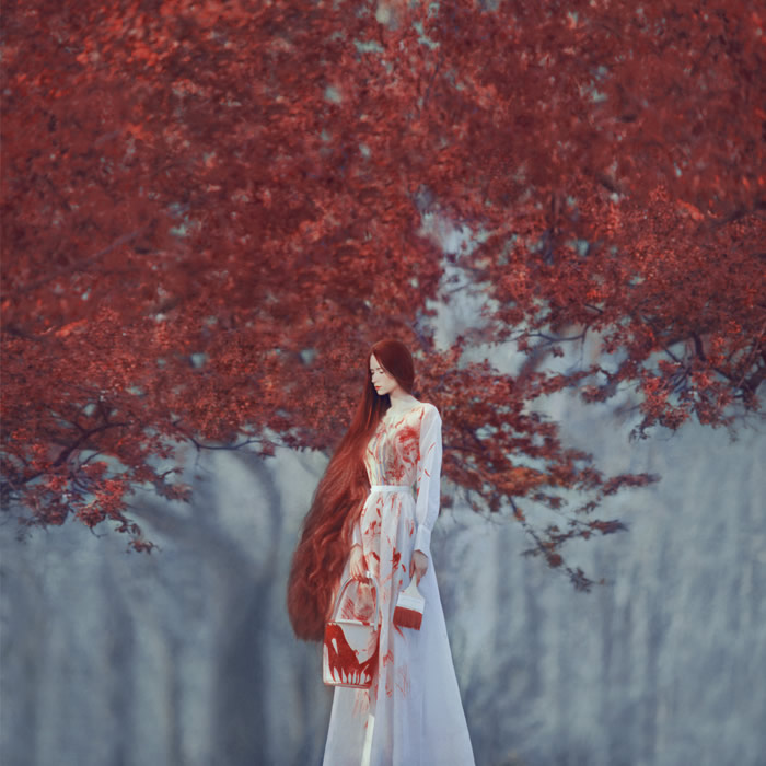 ____by_oprisco-d63i6vg.jpg