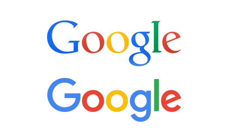 googlethennow
