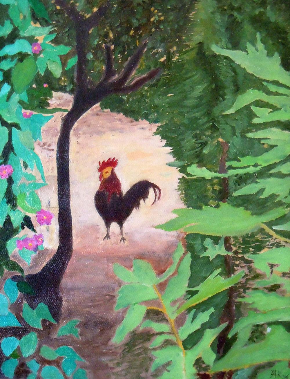 12. Rooster in the Clot.DSCN2011 copy.jpg
