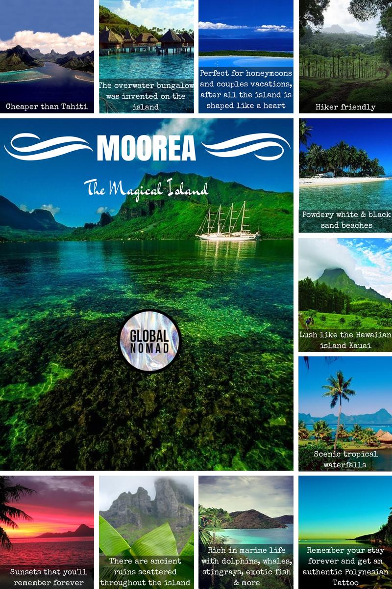 Moorea (1).png