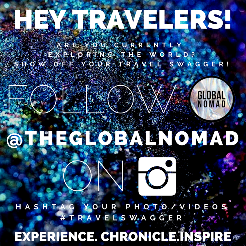GlobalNomad Travel Swagger