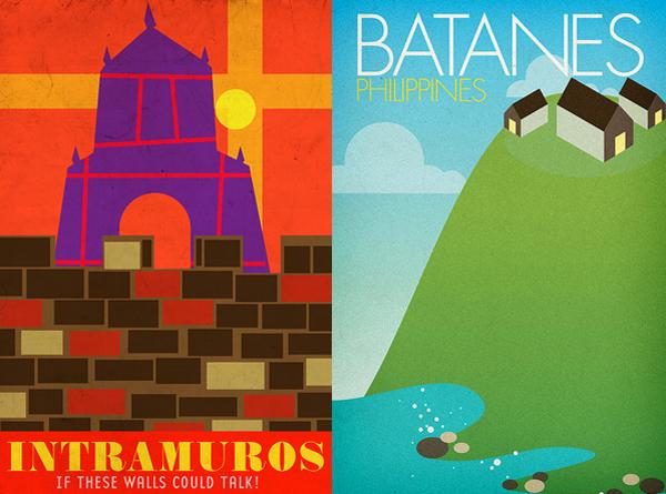 Philippine-tourism-posters3.jpg