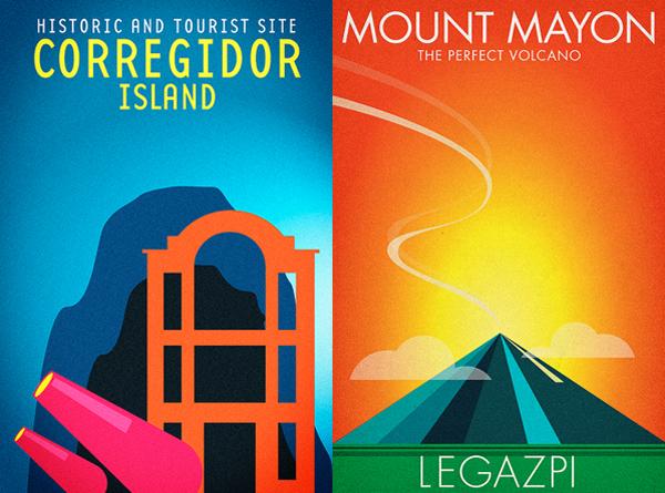 Philippine-tourism-posters1.jpg