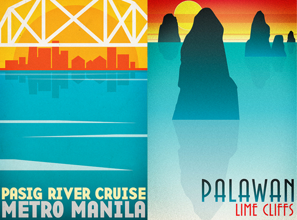 Philippine-tourism-posters2.jpg