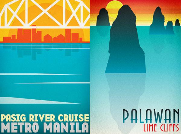 Philippine-tourism-posters2.jpg