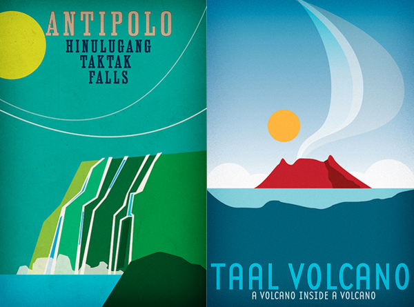 Philippine-tourism-posters.jpg