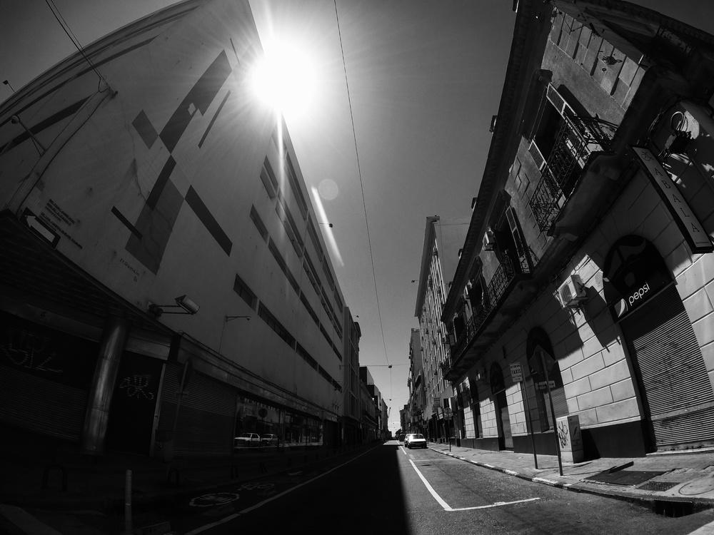 GOPR1245_Snapseed.jpg