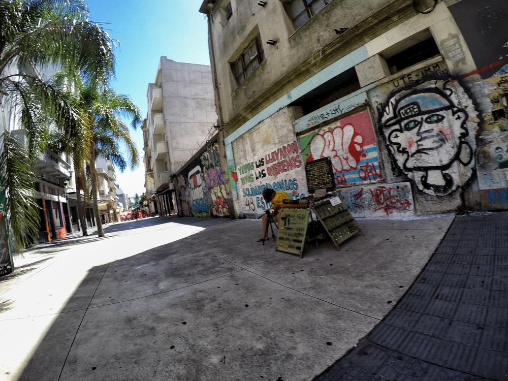 GOPR1248_Snapseed.jpg