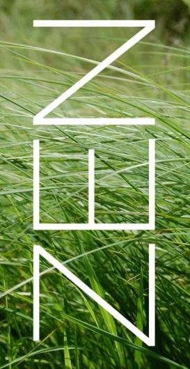 Image via Design Inspiration