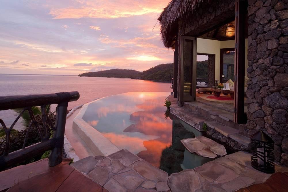 beautiful-sunset-villa-desktop-background-577087.jpg
