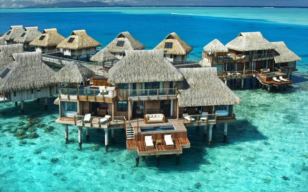 luxury-resort-villa-wide-wallpaper-605163.jpg