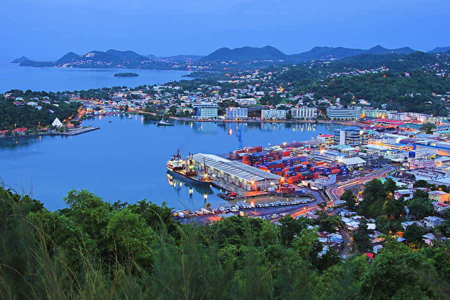 city-of-castries-st-lucia-chester-williams.jpg