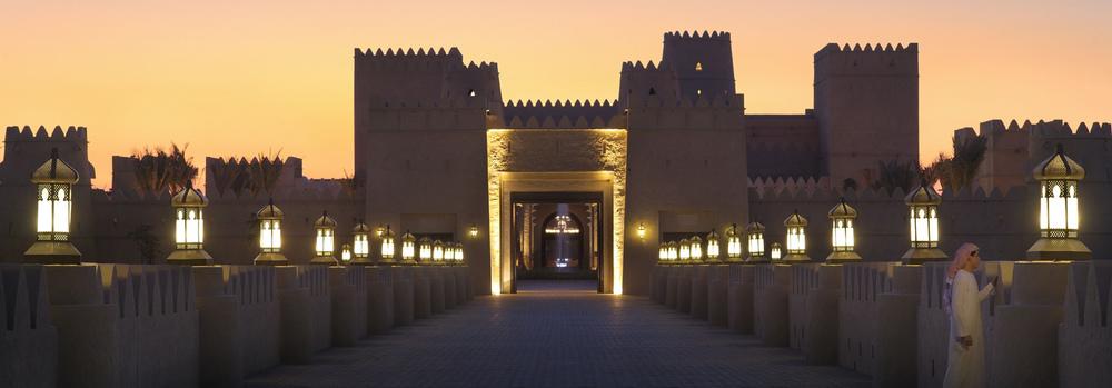 Anantara_Qasr-Al-Sarab_06.jpg