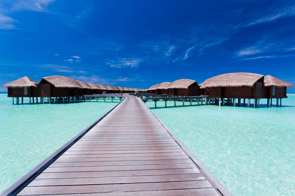 Boardwalk_to_Over_Water_Bungalows_S.jpg