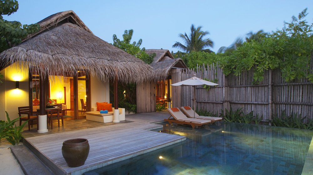 Two_Bedroom_Anantara_Pool_Villa_S.jpg