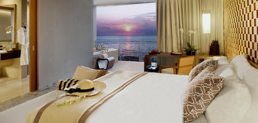 Ocean_View_Suite_S.jpg