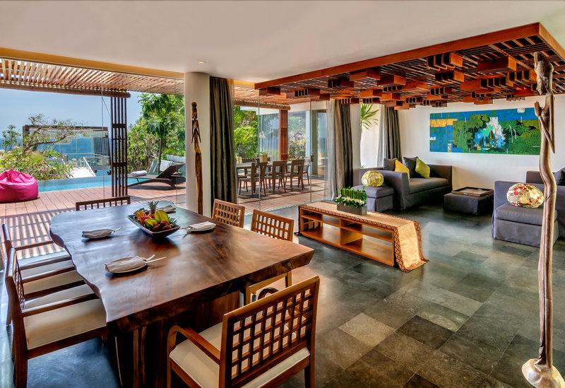 Two_Bedroom_Ocean_Front_Pool_Villa_P.jpg