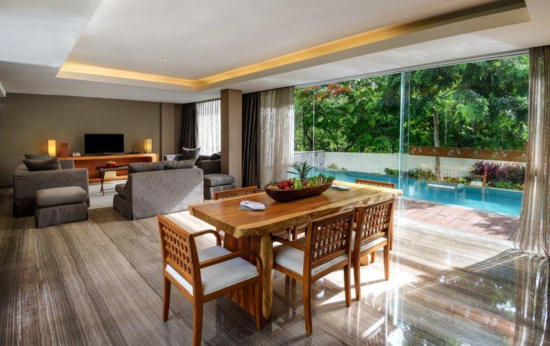 Three_Bedroom_Garden_Pool_Villa_Living_Room_P.jpg