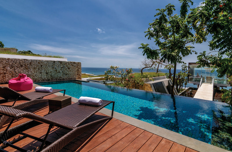 Two_Bedroom_Ocean_Front_Pool_Villa_swimming_pool_P.jpg