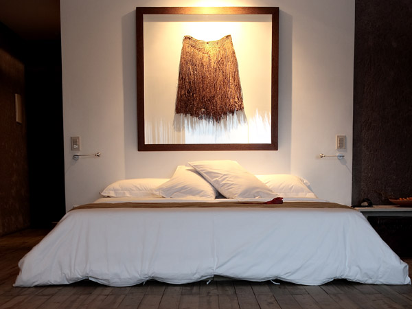 kenoa-exclusive-beach-spa-and-resort-marajo-villa-R.jpg