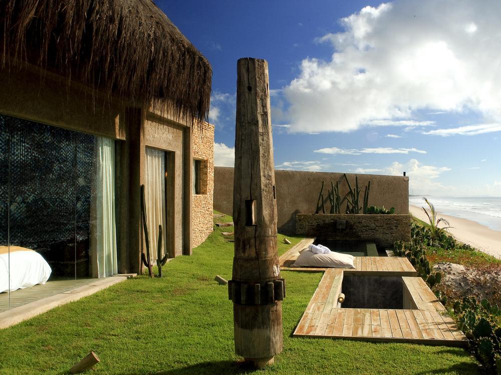 kenoa-exclusive-beach-spa-and-resort-kenoa-villa-R.jpg