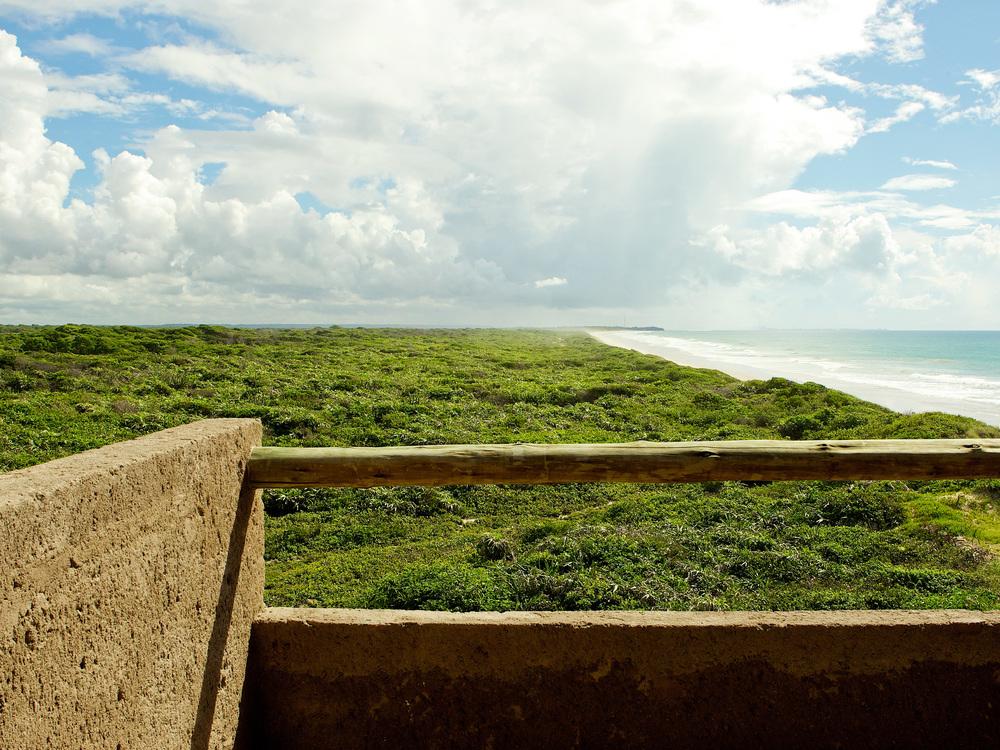 kenoa-exclusive-beach-spa-and-resort-araxa-suite-R-r2.jpg