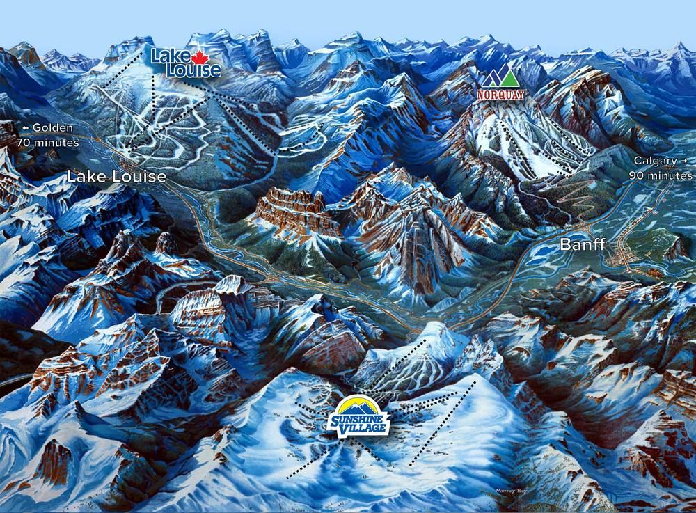 Image via Skibig3.com