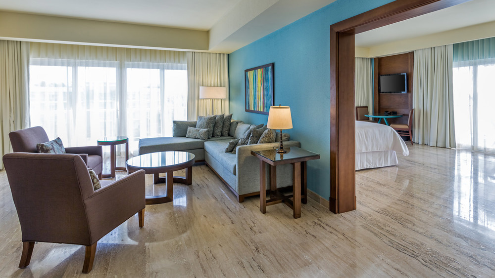 Puntacana-Suite.jpg