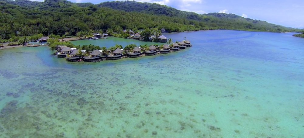 Aerial Lagoon copy.jpg