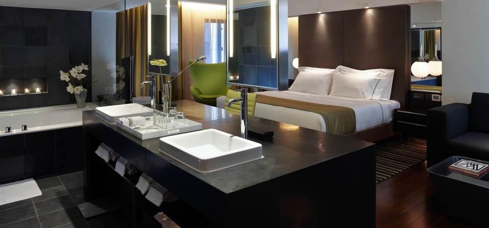 MiraSpaSuite_TheMiraHongKong_Luxury5StarHotel_TsimShaTsui_HongKong.jpg