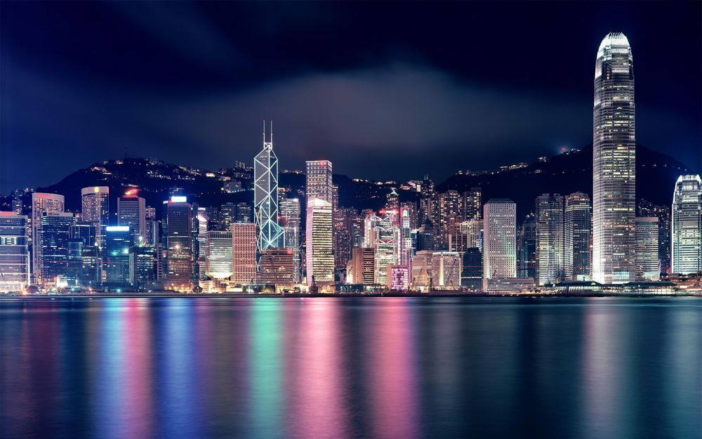 download_wallpaper_hong_kong_hd.jpg
