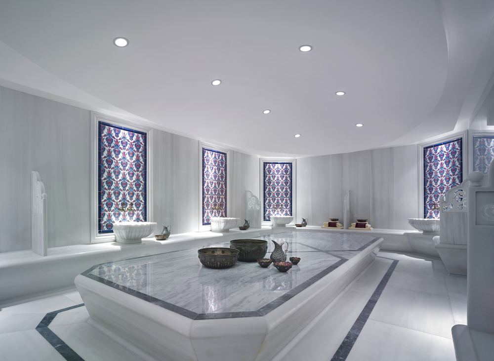 CHI, The Spa -Traditional Turkish Bath.JPG