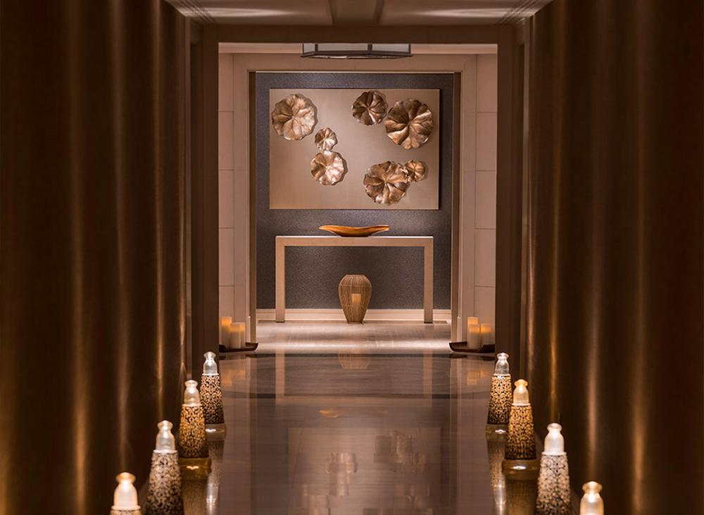 CHI, The Spa Corridor.jpg