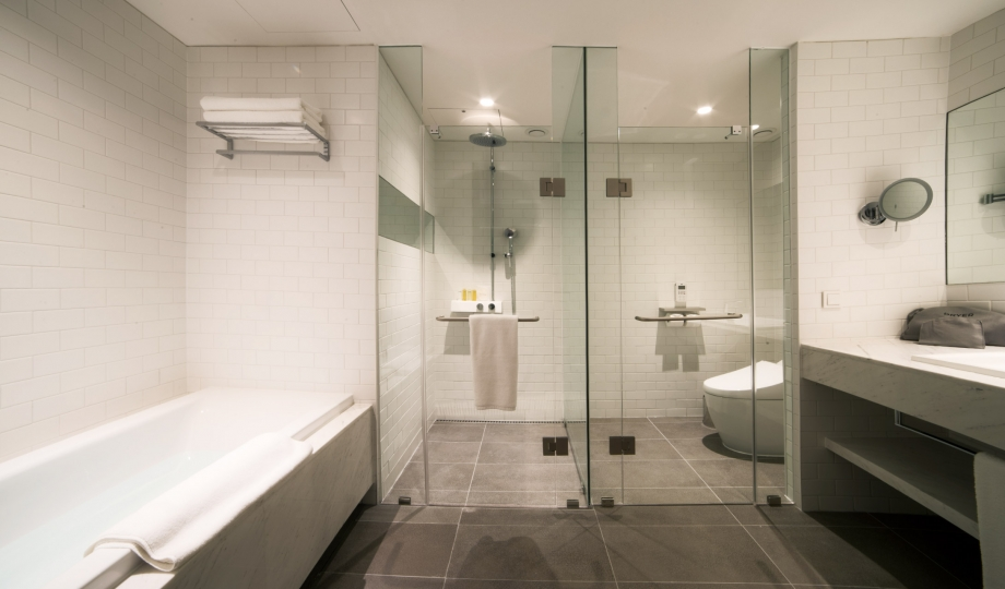 glad-hotel-yeouido-bathroom-M-07-r.jpg