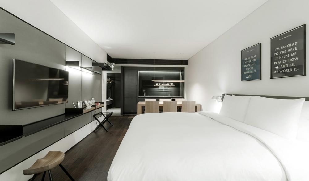 glad-hotel-yeouido-interior-design-room-m-02-x2.jpg